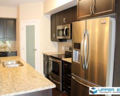 775 Oxbow Of Tuxedo Point, Winnipeg, MB R3P 1H1 1 Bedroom Apartment
