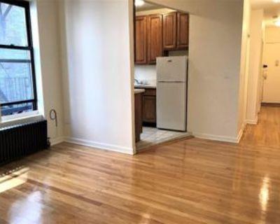 Amsterdam Ave #3B, New York, NY 10024 2 Bedroom Apartment