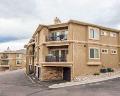 1815 Montura Vw, Colorado Springs, CO 80919 2 Bedroom Condo