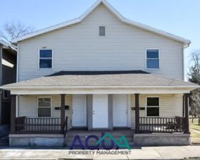 Waite St, Middletown, OH 45044 1 Bedroom Condo