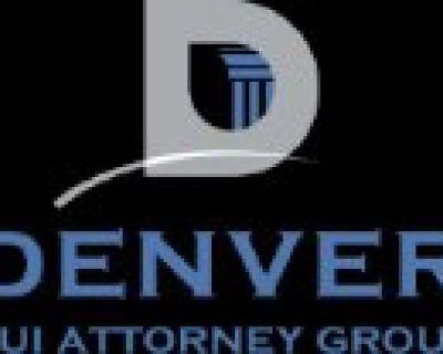 DWI Attorney - Denver DUI Attorney Group