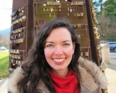 Emilia S.G., 28 years, Female - Looking in: Westwood, Los Angeles Los Angeles County CA