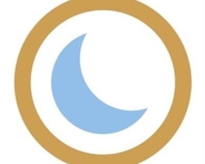 Coming Soon - Blue Moon Treasure Hunt in Brookhaven