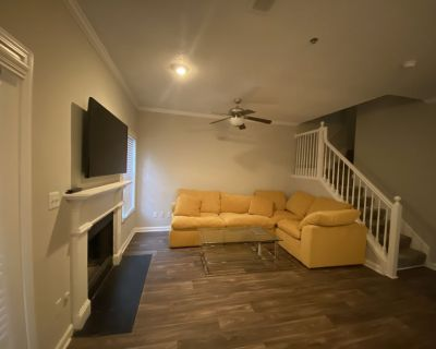 Buckhead 3BR Townhouse - Briarcliff Heights