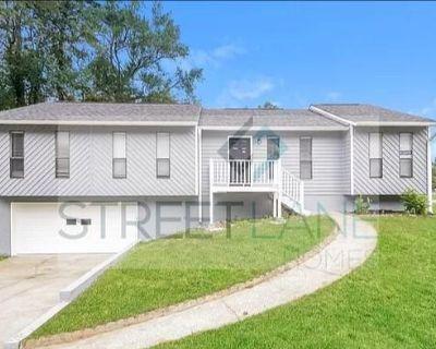 1370 Glynn Oaks Dr SW, Marietta, GA 30008