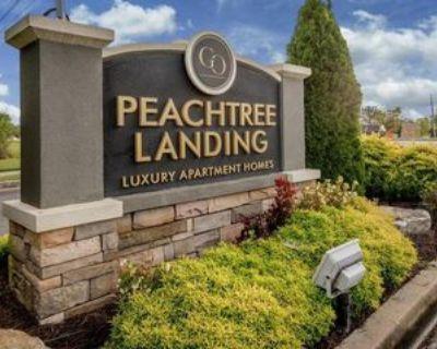 7915 Senoia Rd, Fairburn, GA 30213 2 Bedroom Apartment