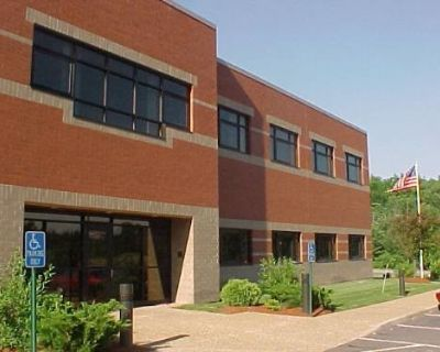 Professional-Business Office Suite For Lease/Sale