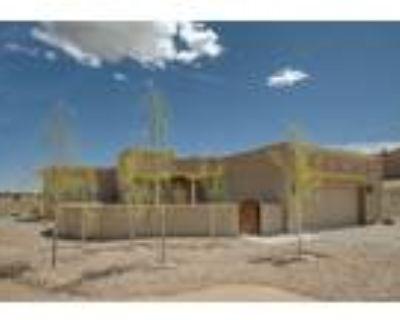 Placitas Real Estate Home for Sale. $461,500 2bd/2ba. - Mindy Prokos of