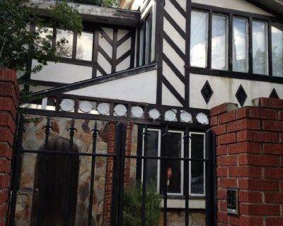 Greenwood Fulton, GA 30306 1 Bedroom House Rental