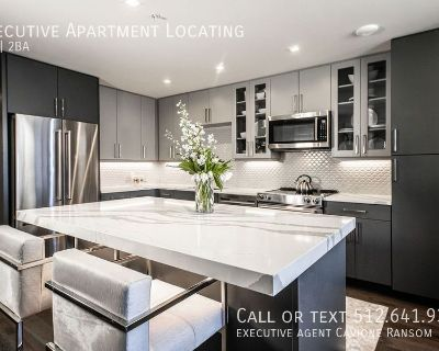 Apartment Rental - 205 N Akard St