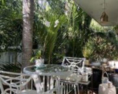 1127 Meridian Avenue, Miami Beach, FL 33139 1 Bedroom Apartment