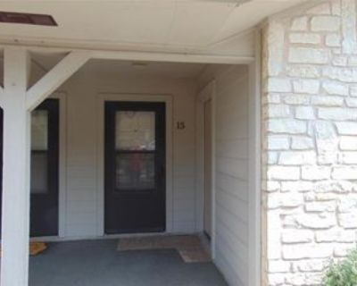 300 Poker Chip, Horseshoe Bay, TX 78657 1 Bedroom House