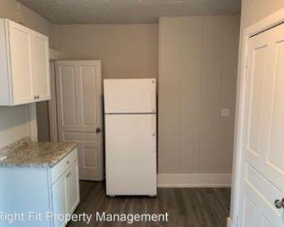 20 Iglehart St, Middletown, OH 45042 2 Bedroom House