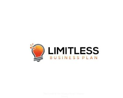 Are You Starting A New Business?