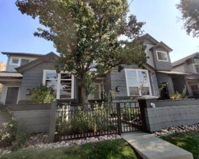 2 Bed 3 Bath Preforeclosure Property in Longmont, CO 80503 - Barberry Dr