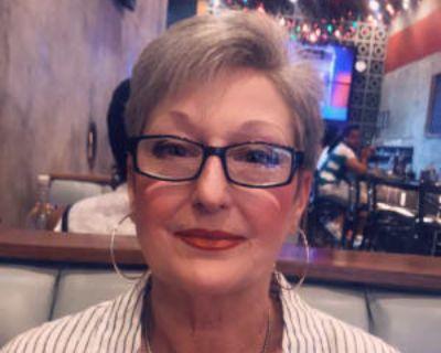 Connie, 65 years, Female - Looking in: Richmond Richmond city VA