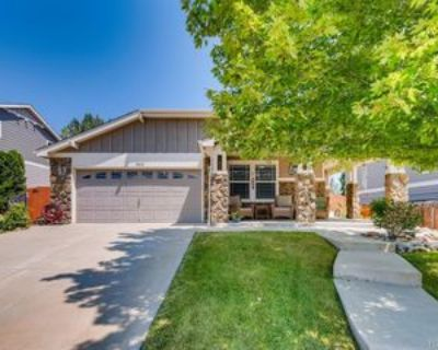 13632 Krameria St, Thornton, CO 80602 3 Bedroom Apartment