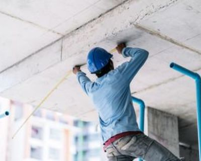 Demolition Services in Seattle: Wise Choice Construction