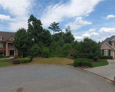 0.62 Acres for Sale in Duluth, GA
