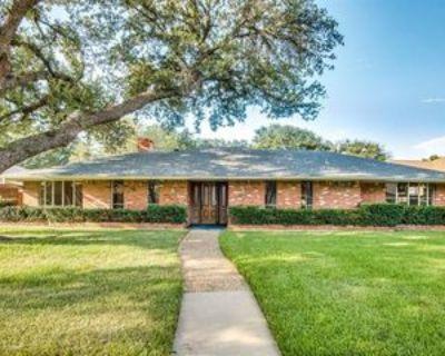801 Mccoy Dr, Irving, TX 75062 4 Bedroom House