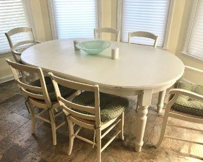 Donna Davis LLC-Tools, Furniture, Art, Home Decor and More!