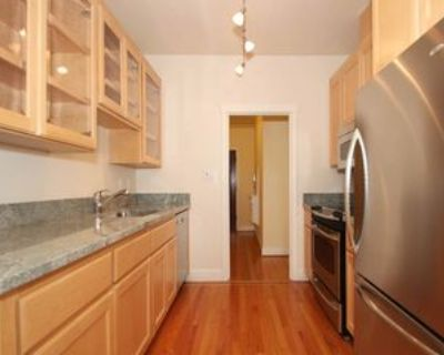 360 Forest Ave #604, Palo Alto, CA 94301 2 Bedroom Apartment