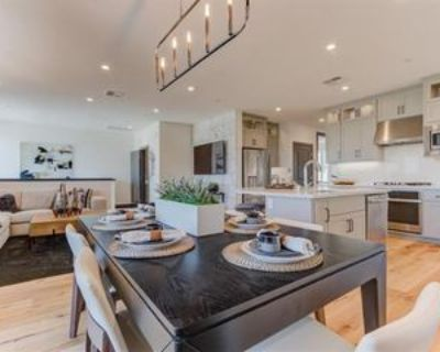2930 Sanor PL 105, Santa Clara, CA 95051 2 Bedroom Apartment