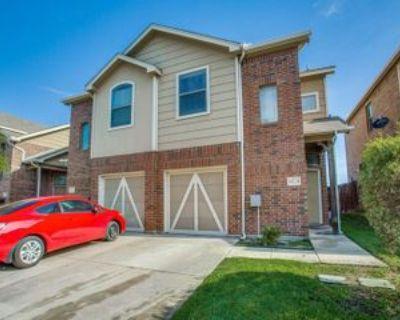 8432 Jay St, White Settlement, TX 76108 3 Bedroom House