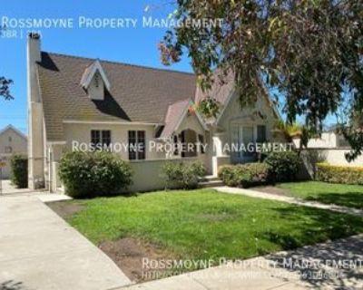 940 Del Rey Dr, Glendale, CA 91207 3 Bedroom House