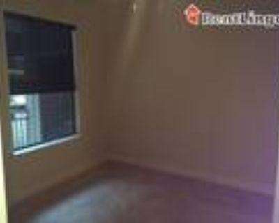 1 bedroom 2400 West El Camino Real