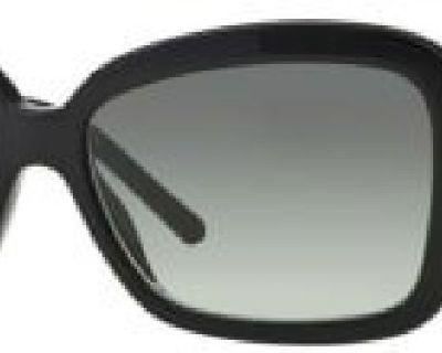 Get Best Online Deal on Wrap Around Sunglasses