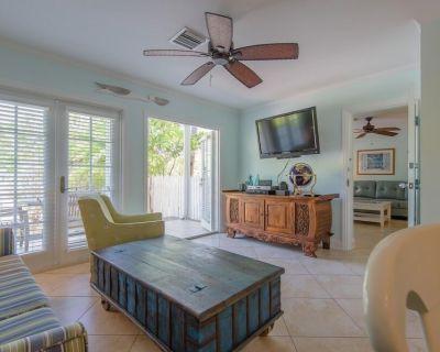 Archipelago @ the Truman Annex - Old Town Key West