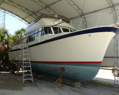 Craigslist - Boats for Sale Classifieds in Punta Gorda ...
