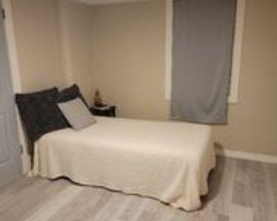 East dale street c, Colorado Springs, CO 80903 1 Bedroom Condo