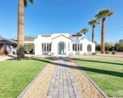 1646 E Montecito Ave, Phoenix, AZ 85016 3 Bedroom House