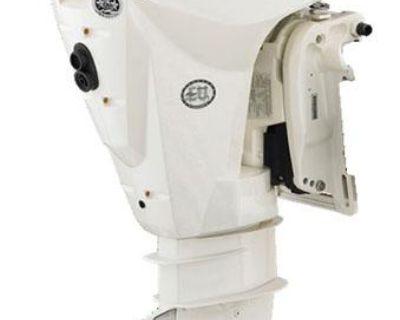 Evinrude E-TEC 25 HP (E25DRSL) Outboards 2 Stroke Lafayette, LA
