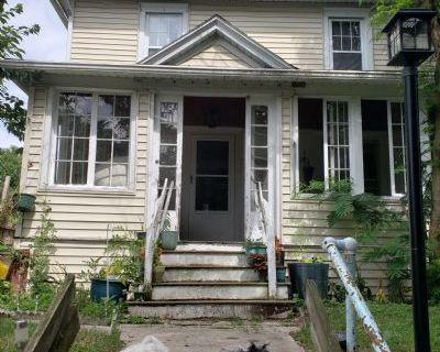 $800 3 single-family home in Binghamton