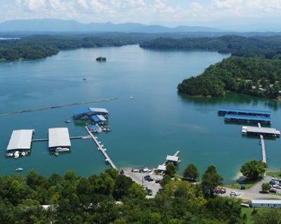 Mountain Cove Marina