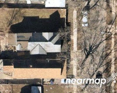 Preforeclosure Property in Buffalo, NY 14208 - Wohlers Ave