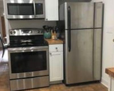 1080 Linkside Dr, Etowah, NC 28739 1 Bedroom Apartment