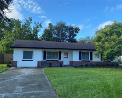 480 E Plant St, Winter Garden, FL 34787 4 Bedroom House