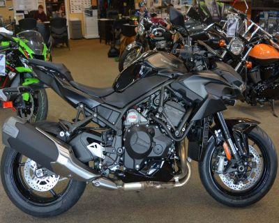 2021 Kawasaki Z H2 Sport Clearwater, FL
