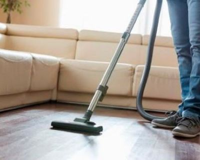 Get Immediate Respond for any Wood Floor Cleaning in Conyers GA