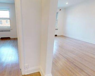 5050 Avenue Roslyn #24, Montr al, QC H3W 2L2 2 Bedroom Apartment
