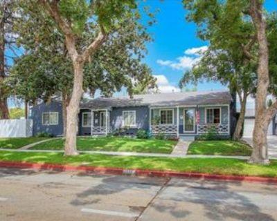 1557 North Edison Boulevard, Burbank, CA 91505 2 Bedroom Apartment