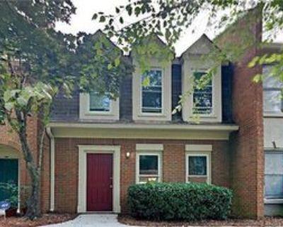 4128 Boxwood Way, Duluth, GA 30096 2 Bedroom Apartment