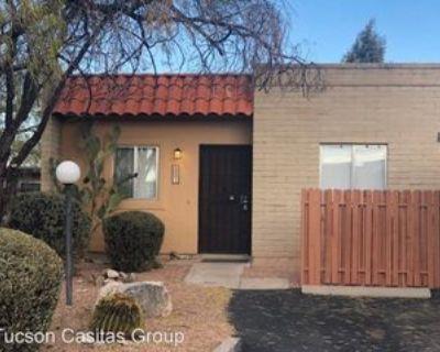 891 S Pantano Pkwy, Tucson, AZ 85710 3 Bedroom Apartment