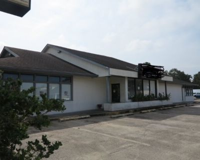 Fully operational Restaurant for Sale or Lease