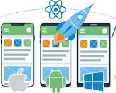 Best Mobile App Developers Dallas| Hybrid App Development Company in dallas