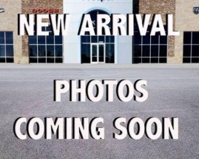 2013 Ford Super Duty F-250 XL